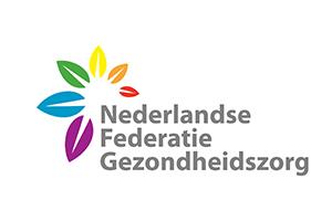 Deze afbeelding heeft een leeg alt-atribuut; de bestandsnaam is Nelly-van-Berkel-Nederlandse-Federatie-Gezondheidszorg.jpg