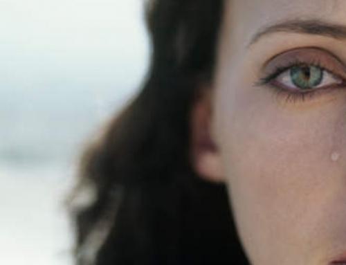 Lichaamsgerichte psychotherapie helpt je op weg